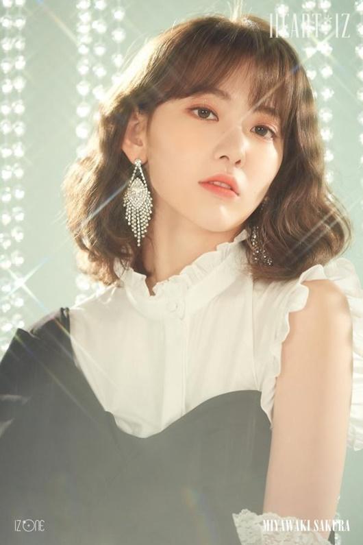 """Sự tiến bộ vượt bậc của nữ idol có gương mặt đẹp thứ 2 châu Á từng bị chê """"nhảy như giun"""" - Ảnh 4"""
