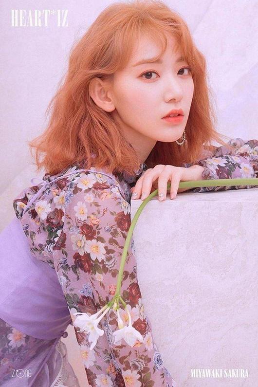 """Sự tiến bộ vượt bậc của nữ idol có gương mặt đẹp thứ 2 châu Á từng bị chê """"nhảy như giun"""" - Ảnh 5"""