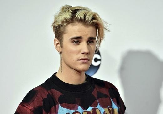 Justin Bieber phản hồi cáo buộc hiếp dâm 2 người phụ nữ thuở còn hẹn hò Selena - Ảnh 2
