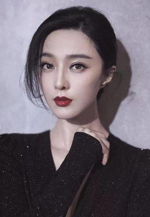 """Top 10 nữ hoàng quảng cáo Cbiz: Dương Mịch bá đạo là vậy vẫn phải nhường chỗ cho đàn em, nhưng người này mới là """"trùm cuối"""" - Ảnh 6"""