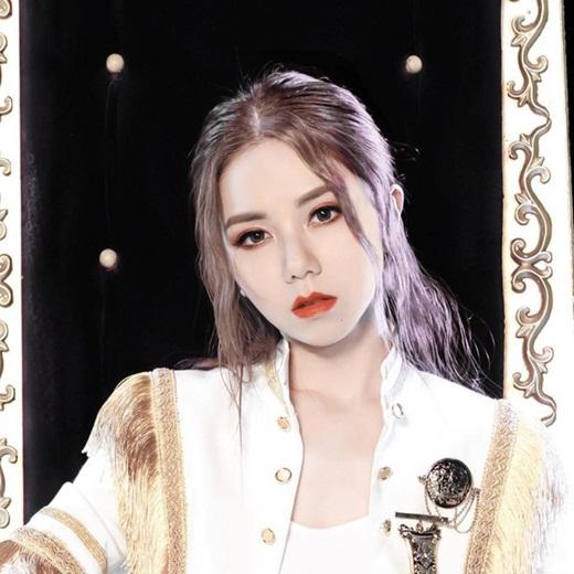 """Top 10 nữ hoàng quảng cáo Cbiz: Dương Mịch bá đạo là vậy vẫn phải nhường chỗ cho đàn em, nhưng người này mới là """"trùm cuối"""" - Ảnh 7"""