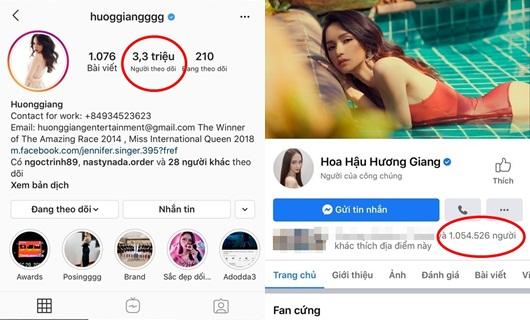 """Sao Việt """"đã và đang"""" sử dụng mạng xã hội """"made in Vietnam"""" Lotus như thế nào? - Ảnh 4"""