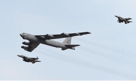 Tin tức quân sự mới nóng nhất ngày 24/6: Nổ lớn tại căn cứ quân sự của Các lực lượng Dân chủ Syria - Ảnh 3