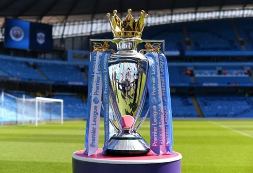 Tin tức thể thao mới nóng nhất ngày 4/6/2020: Lịch thi đấu vòng 3 V-League 2020 - Ảnh 3