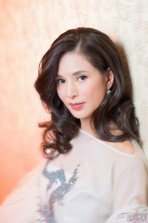 """""""Mai Siêu Phong"""" bị miệt thị vì không kết hôn, không sinh con, """"cô cô"""" Lý Nhược Đồng lên tiếng """"gắt"""" - Ảnh 3"""