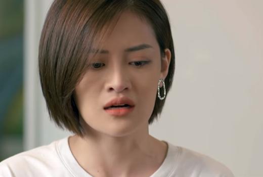 """Tình yêu và tham vọng tập 23: Minh tặng quà bất ngờ cho Linh nhưng Sơn còn """"cao tay"""" hơn - Ảnh 2"""