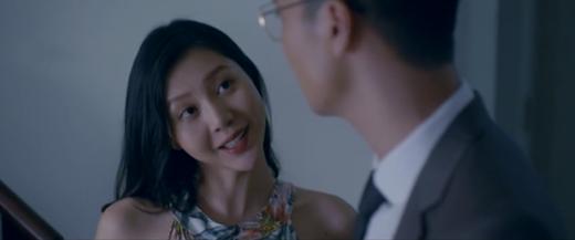 """Tình yêu và tham vọng tập 23: Phong bị em vợ phát hiện bí mật """"động trời"""" - Ảnh 2"""