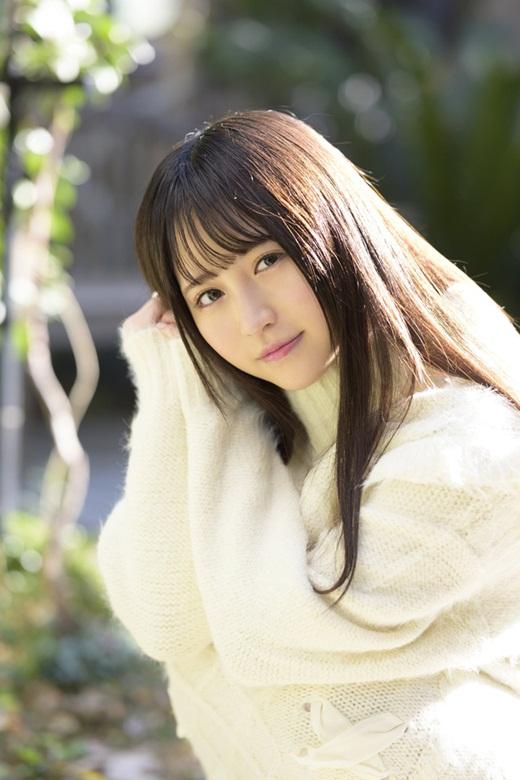 """""""Thánh nữ"""" Rikka Ono 18 tuổi, chỉ cao 1m48 vẫn khiến làng giải trí Nhật Bản """"chao đảo"""" khi vừa gia nhập - Ảnh 6"""