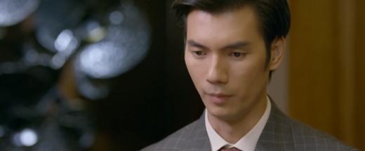"""Tình yêu và tham vọng tập 30: Pha """"bẻ cua cực gắt"""" của Minh khiến anh lĩnh cái tát đau điếng - Ảnh 5"""