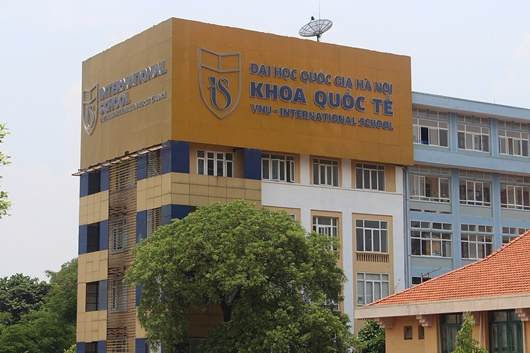 Du học sinh về nước muốn theo học các trường ĐH Việt Nam phải đáp ứng những điều kiện gì? - Ảnh 1