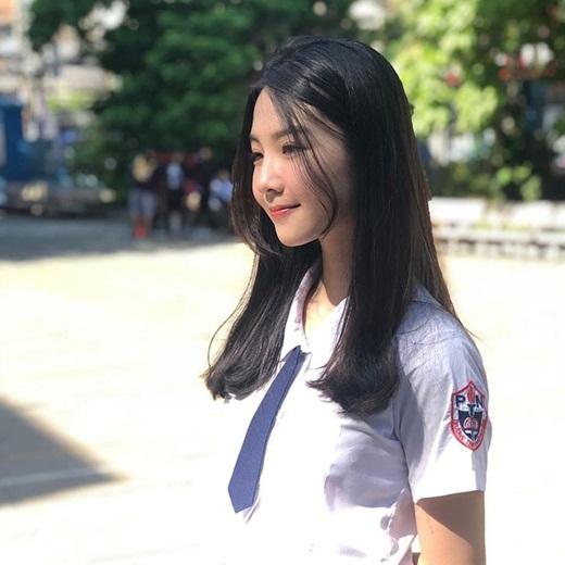"""10X vừa xuất hiện đã """"gây sóng gió"""", được gọi là """"thần tiên tỷ tỷ"""" của Hoa hậu Việt Nam 2020 - Ảnh 5"""