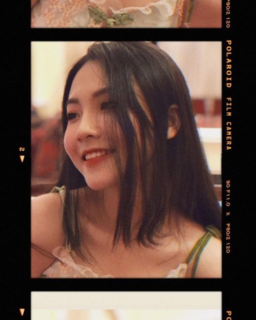 """10X vừa xuất hiện đã """"gây sóng gió"""", được gọi là """"thần tiên tỷ tỷ"""" của Hoa hậu Việt Nam 2020 - Ảnh 4"""