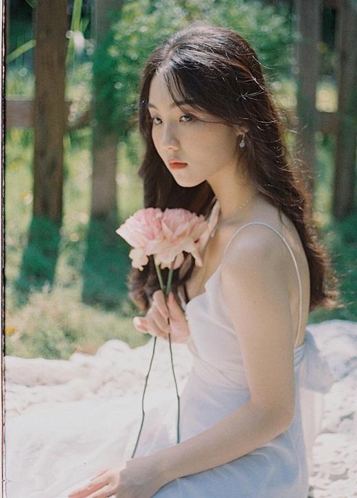 """10X vừa xuất hiện đã """"gây sóng gió"""", được gọi là """"thần tiên tỷ tỷ"""" của Hoa hậu Việt Nam 2020 - Ảnh 9"""