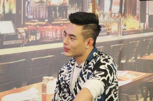 """Tin tức giải trí mới nhất ngày 23/7/2020: Hoài Linh """"đen bóng"""" không nhận ra khi selfie với Dương Triệu Vũ, Mr Đàm - Ảnh 2"""