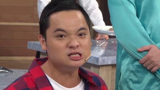 Nhật Kim Anh xuất sắc chiến thắng vẫn bị Lê Dương Bảo Lâm thẳng thắn phê bình - Ảnh 6