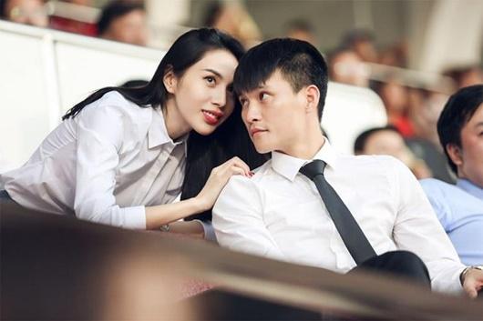 Tin tức giải trí mới nhất ngày 29/7/2020: Hòa Minzy xin lỗi vì đăng thông tin giả về dịch Covid-19 - Ảnh 3