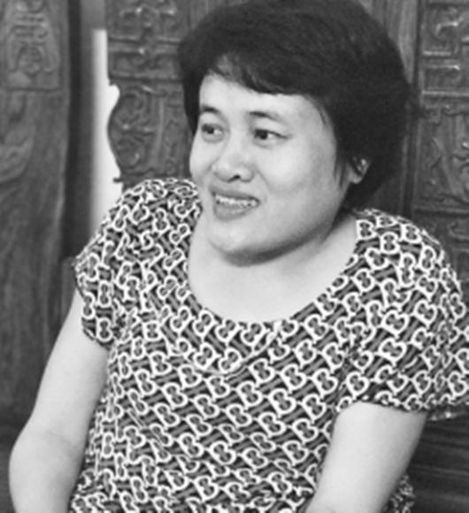 Số phận đặc biệt của cô giáo khuyết tật từng nghĩ đến cái chết để bố mẹ bớt khổ - Ảnh 1