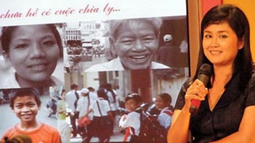 """""""Như chưa hề có cuộc chia ly"""" được ủng hộ 3 tỷ từ """"tấm lòng vàng"""" trong làng nhạc Việt - Ảnh 1"""