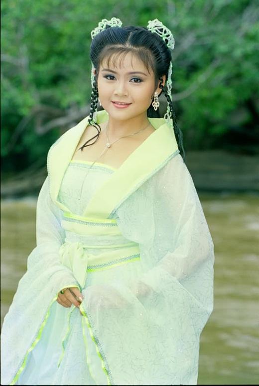 Thông tin hiếm hoi về người vợ thứ ba được nghệ sĩ Kim Tử Long hết lòng yêu thương, trân trọng - Ảnh 1