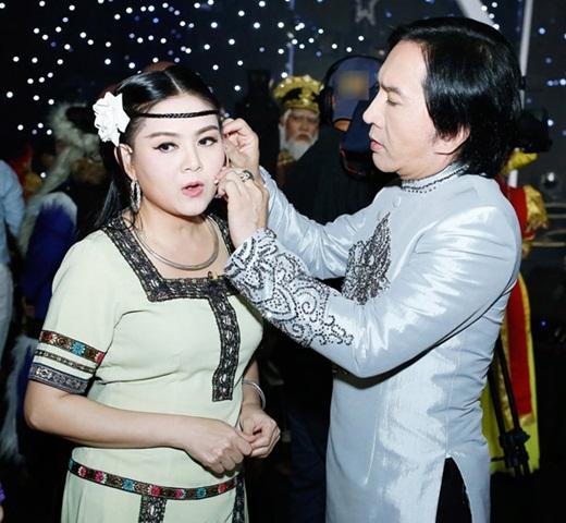 Thông tin hiếm hoi về người vợ thứ ba được nghệ sĩ Kim Tử Long hết lòng yêu thương, trân trọng - Ảnh 2