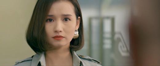 """Tình yêu và tham vọng tập 32: Linh hay Minh đều lu mờ vì pha """"chiếm spotlight thần sầu"""" của Tuệ Lâm - Ảnh 4"""