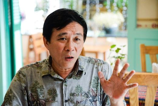 """""""Choáng váng"""" với danh sách người nổi tiếng từng theo học trường THPT Kim Liên - Hà Nội - Ảnh 2"""