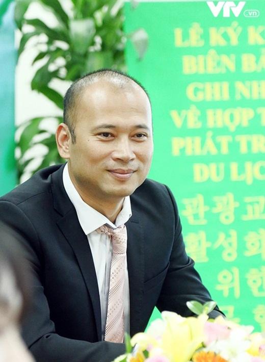"""""""Choáng váng"""" với danh sách người nổi tiếng từng theo học trường THPT Kim Liên - Hà Nội - Ảnh 3"""