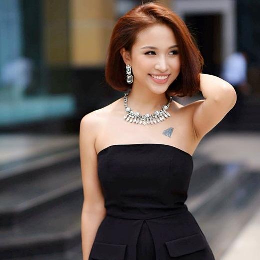 """""""Choáng váng"""" với danh sách người nổi tiếng từng theo học trường THPT Kim Liên - Hà Nội - Ảnh 5"""