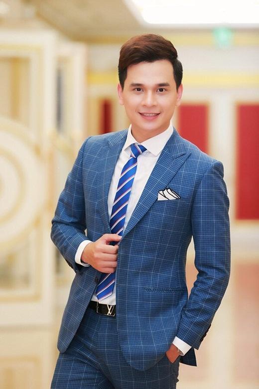 """""""Choáng váng"""" với danh sách người nổi tiếng từng theo học trường THPT Kim Liên - Hà Nội - Ảnh 6"""