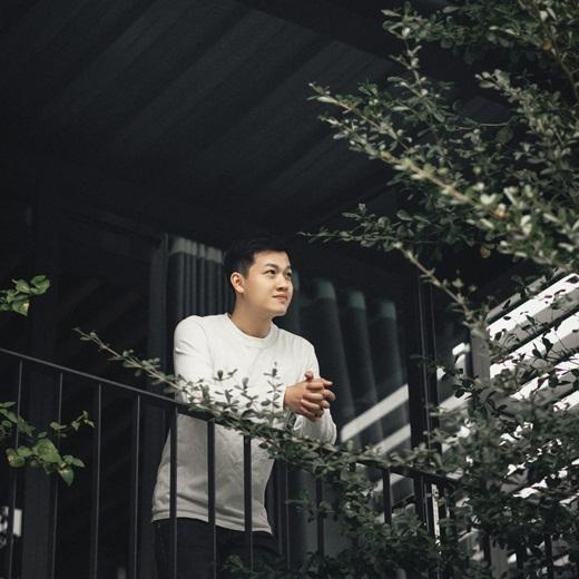 """""""Choáng váng"""" với danh sách người nổi tiếng từng theo học trường THPT Kim Liên - Hà Nội - Ảnh 7"""