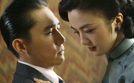"""Người đẹp từng bị """"cấm cửa"""" ở làng giải trí xứ Trung vì cảnh nóng trong """"Sắc, Giới"""" giờ ra sao? - Ảnh 3"""