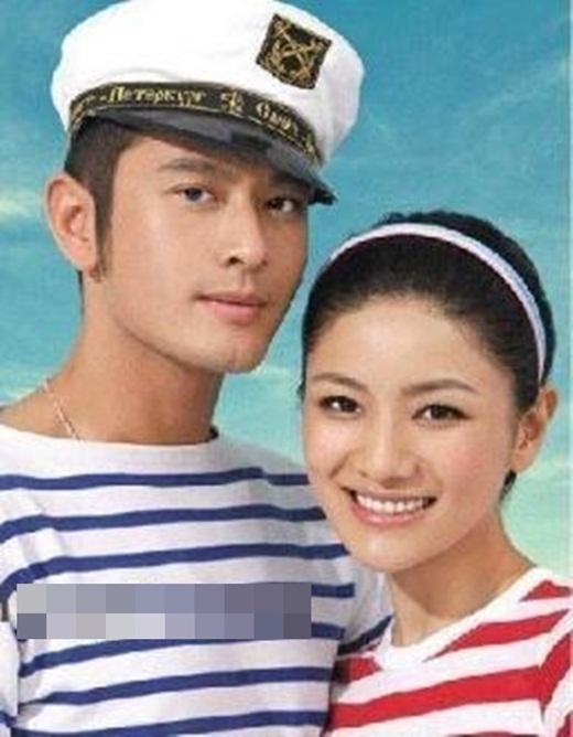 Tin tức giải trí mới nhất ngày 11/8/2020: Miko Lan Trinh bênh vực Hương Giang, công khai bạn trai là người chuyên giới - Ảnh 3