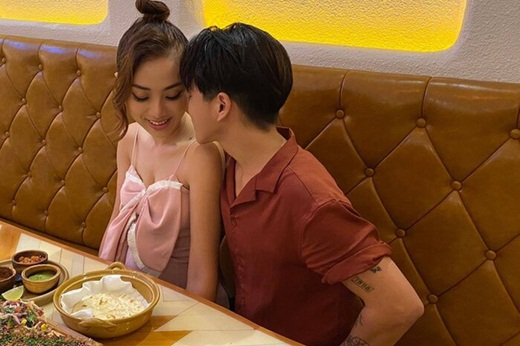 Tin tức giải trí mới nhất ngày 11/8/2020: Miko Lan Trinh bênh vực Hương Giang, công khai bạn trai là người chuyên giới - Ảnh 1