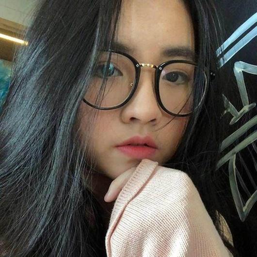 Con gái 18 tuổi của Hiền Thục giảm 25kg, trở thành tiểu mỹ nhân showbiz Việt - Ảnh 3