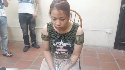 """Vụ bé trai 2 tuổi bị bắt cóc ở Bắc Ninh: Trinh sát kể lại hành trình hơn 20 giờ """"cân não"""" phá án - Ảnh 2"""