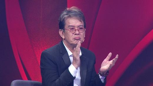 Chàng trai khiếm thị giành chiến thắng trong lần đầu chia sẻ chuyện tình buồn trên sóng truyền hình - Ảnh 2