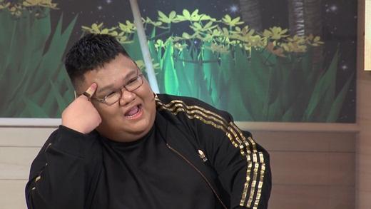 """Lần đầu xuất hiện cảnh Lê Dương Bảo Lâm – Khả Như """"quỳ gối khóc lóc"""" xin tha thứ  - Ảnh 3"""