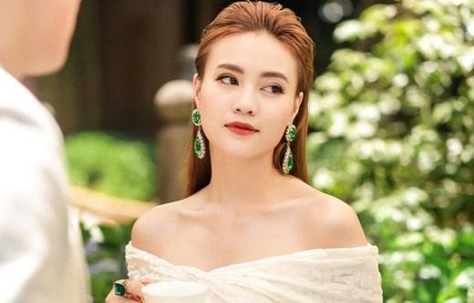 Tin tức giải trí mới nhất ngày 6/8/2020: Don Nguyễn được bạn trai tặng xế hộp kỷ niệm 10 năm yêu nhau - Ảnh 3