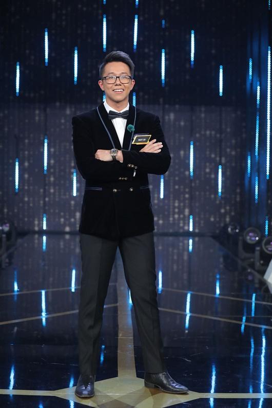 Hé lộ cuộc sống thượng lưu, sang chảnh của CEO người Singapore Matt Liu hẹn hò Hương Giang - Ảnh 1