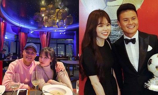 """Huỳnh Anh khoe dáng cực """"nuột"""" với bikini, ai còn dám chê bạn gái Quang Hải nữa? - Ảnh 3"""