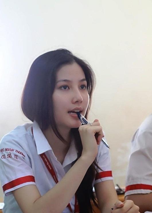 Tin tức giải trí mới nhất ngày 11/9: Mai Phương Thúy tiết lộ lý do nổi loạn sau đăng quang hoa hậu - Ảnh 3