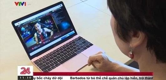 """Tin tức giải trí mới nhất ngày 18/9/2020: Hồ Ngọc Hà lần đầu công khai ảnh bụng bầu """"vượt mặt"""" - Ảnh 3"""