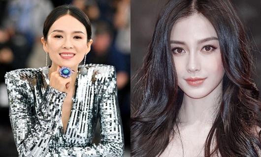 Tin tức giải trí mới nhất ngày 2/9/2020: Wowy tiết lộ điều đặc biệt Trấn Thành làm cho Rap Việt - Ảnh 3