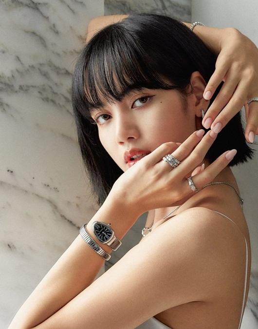 25 nữ idol đẹp nhất Kpop: Toàn cực phẩm nhưng vẫn gây tranh cãi dữ dội ở top đầu - Ảnh 1