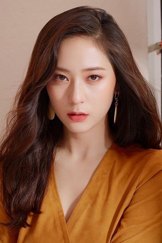 25 nữ idol đẹp nhất Kpop: Toàn cực phẩm nhưng vẫn gây tranh cãi dữ dội ở top đầu - Ảnh 3