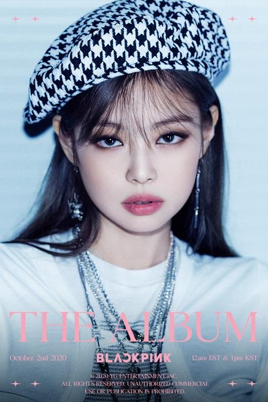 25 nữ idol đẹp nhất Kpop: Toàn cực phẩm nhưng vẫn gây tranh cãi dữ dội ở top đầu - Ảnh 5