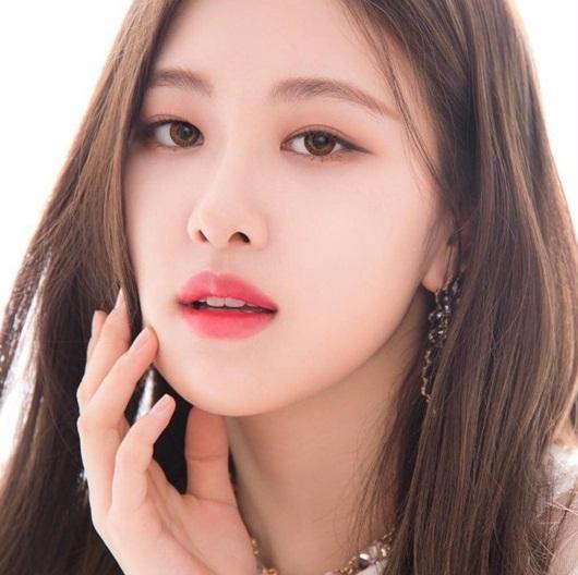 25 nữ idol đẹp nhất Kpop: Toàn cực phẩm nhưng vẫn gây tranh cãi dữ dội ở top đầu - Ảnh 6