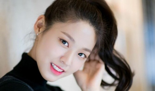 25 nữ idol đẹp nhất Kpop: Toàn cực phẩm nhưng vẫn gây tranh cãi dữ dội ở top đầu - Ảnh 7