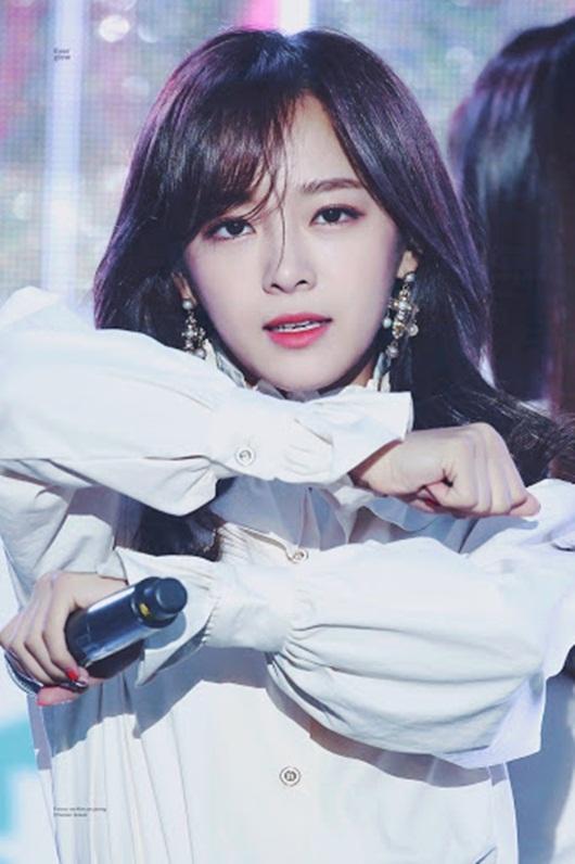 25 nữ idol đẹp nhất Kpop: Toàn cực phẩm nhưng vẫn gây tranh cãi dữ dội ở top đầu - Ảnh 9