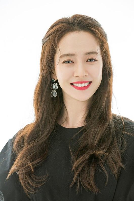 """Song Ji Hyo khiến dân tình """"xỉu ngang xỉu dọc"""" khi để mái thưa đẹp như thiếu nữ dù đã ngấp nghé 40 - Ảnh 6"""